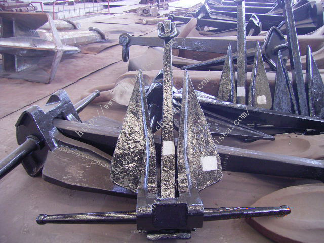 Danforth type hhp anchor.jpg