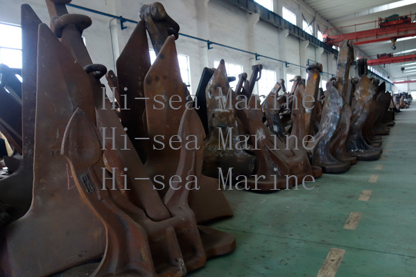 marine spek_anchor factory.JPG