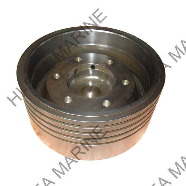 HANSHIN marine engine piston.jpg