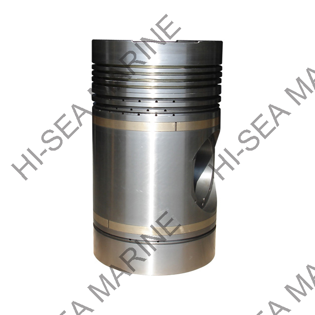 MAK marine engine piston.jpg