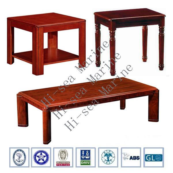 Wood Tea Table Wood Tea Table Manufacturer Hi Sea Group