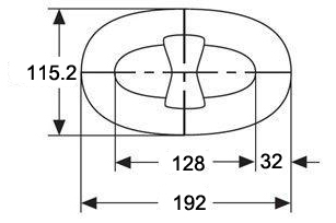 32mm studlink anchor chain dimensioned drawing.jpg