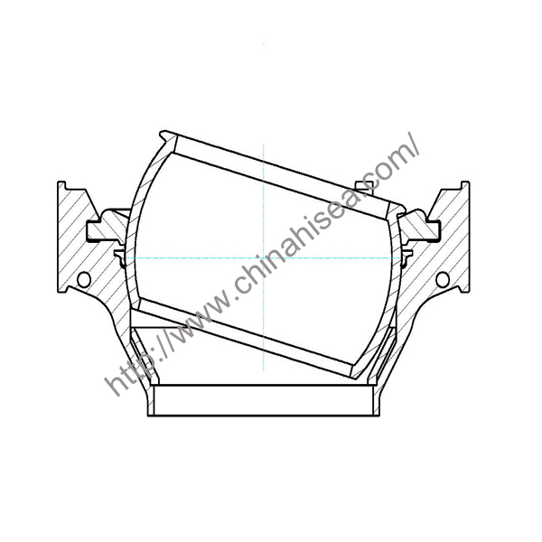 15°DN750 dredge ball joint.jpg