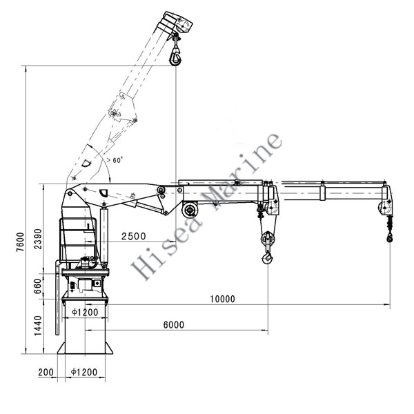 how to read hydraulic drawings