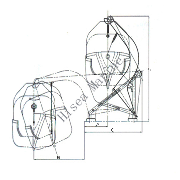 Gravity-Roller-Track-Davit-drawing.jpg