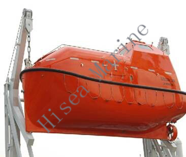 Pivot Gravity Davit On Ship.jpg