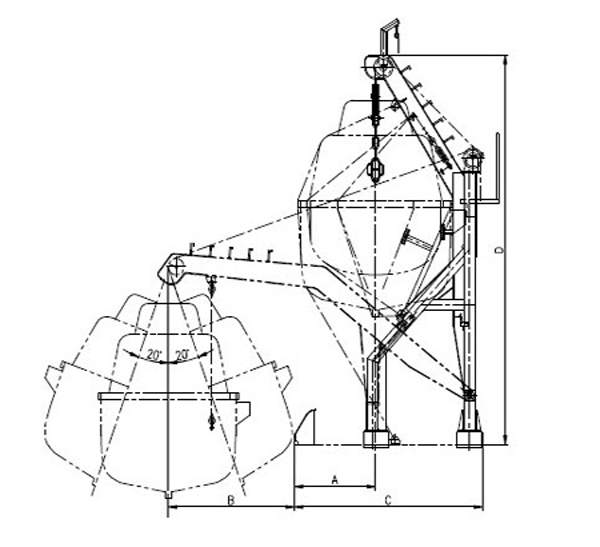 pivot-gravity-davit-drawing.jpg