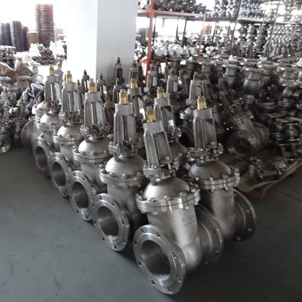 API 600 Stainless Steel Gate Valve Factory 2.jpg