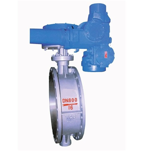 Large Port Butterfly Valve Sample.jpg