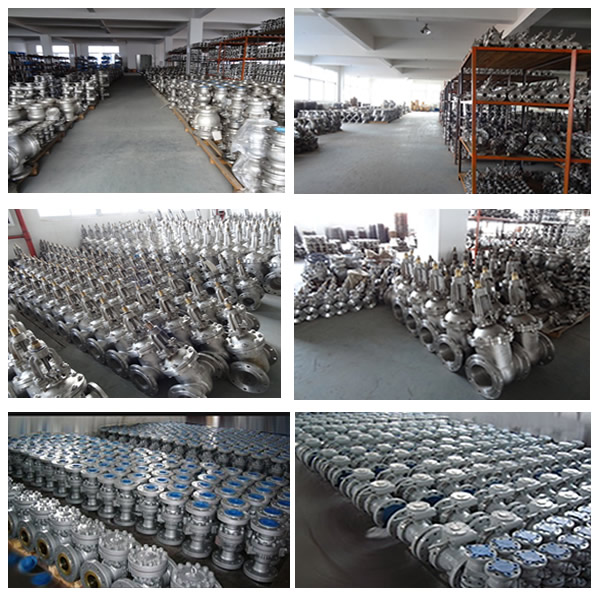 Three Piece Ball Valve Factory 4.jpg