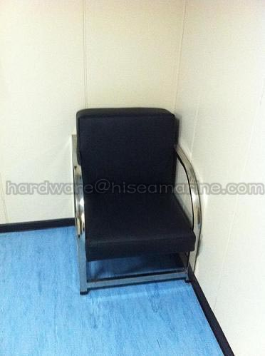 marine-single-chair.jpg