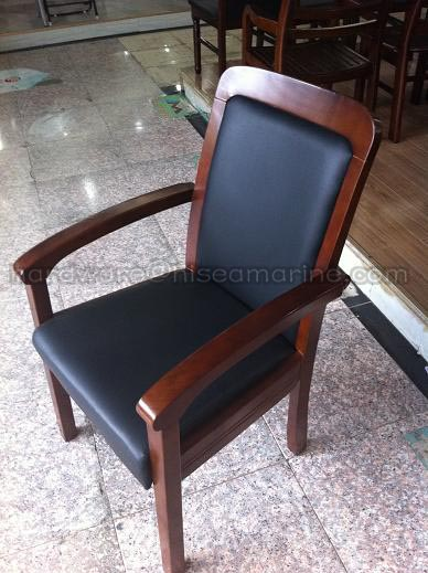 ship-leather-chair.jpg
