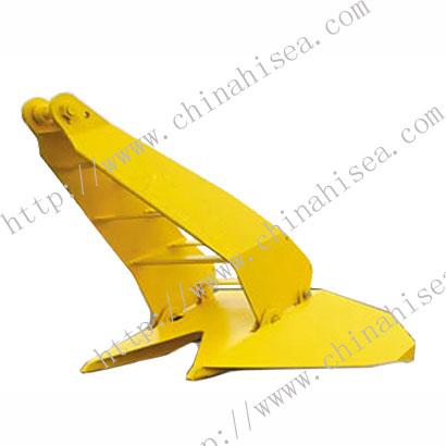 Hsk6 Anchors Hsk6 Anchors Manufacturer Hi Sea Group